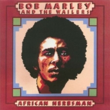 African Herbsman - de Bob Marley & The Wailers