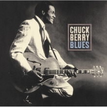 Blues - de Chuck Berry