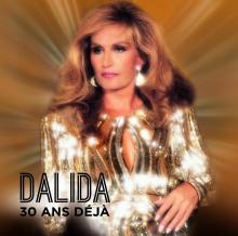 30 ans deja - de Dalida