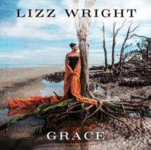 Grace - de Lizz Wright
