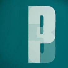 Third - de Portishead