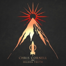 Higher Truth - de Chris Cornell