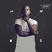 Good Man - de Ne-Yo