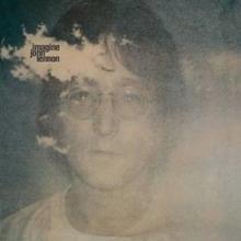 Imagine - de John Lennon