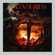 Vale - de Black Veil Brides