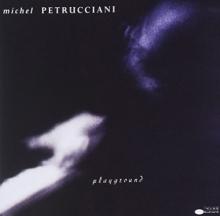 Playground - de Michel Petrucciani