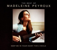 The best of - de Madeleine Peyroux