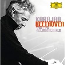 Beethoven:The Symphonies - de Herbert von Karajan/Berliner Philharmoniker