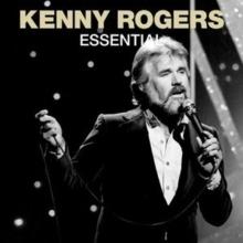Essential - de Kenny Rogers