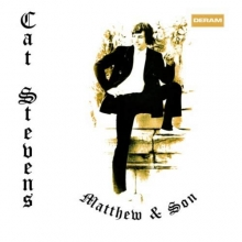 Matthew & Son - de Cat Stevens