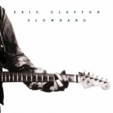 Slowhand 35th Anniversary  - de Eric Clapton