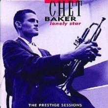 LONELY STAR - de Chet Baker