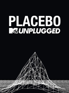 Mtv Unplugged-Deluxe Edition - de Placebo