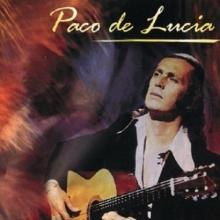 The best of - de Paco De Lucia