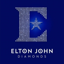 DIAMONDS - de Elton John