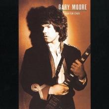 Run for Cover - de Gary Moore
