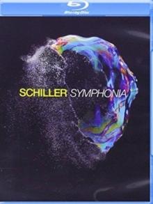 Symphonia - de Schiller