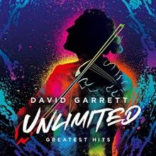 Unlimited-Greatest Hits - de David Garrett