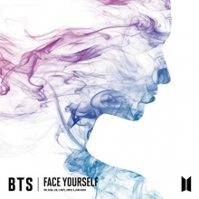 Face Yourself - de BTS