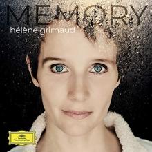 Memory - de Helene Grimaud