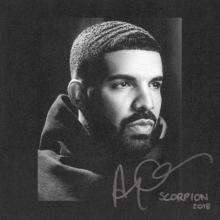 Scorpion - de Drake
