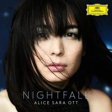 Nightfall - de Alice Sara Ott