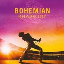 Bohemian Rhapsody(SPR) - de Queen