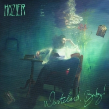 Wasteland Baby! - de Hozier