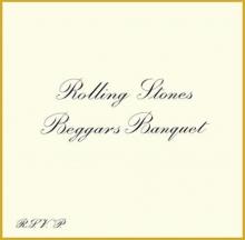 Beggars Banquel - de Rolling Stones