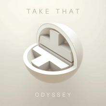 Odyssey - de Take That