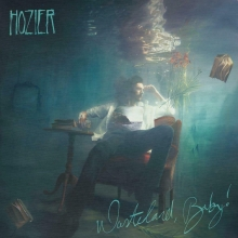 Wasteland,baby! - de Hozier