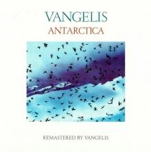 Antartica - de Vangelis