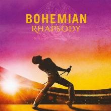 Bohemian Rhapsody - de Queen