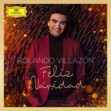 Feliz Navidad - de Rolando Villazon