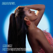 High Expectations - de Mabel