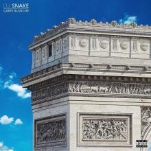 Carte Blanche - de DJ Snake