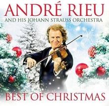 Best of Christmas - de Andre Rieu