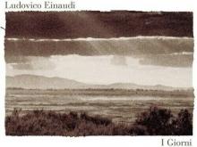 I Giorni - de Ludovico Einaudi