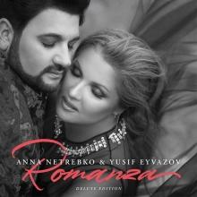 Romanza - Deluxe Edition - de Anna Nerebko & Yusuf Eyvazov