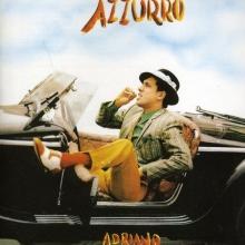 Azzuro - de Adriano Celentano