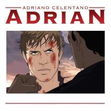 Adrian - de Adriano Celentano