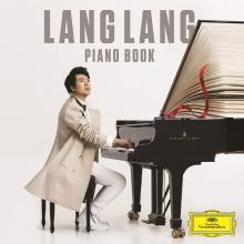 Piano Book - de Lang Lang