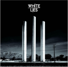 To Lose My Life  - de White Lies