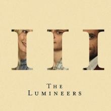 III - de The Lumineers