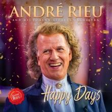 Happy Day - de Andre Rieu