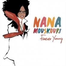 Forever Young - de Nana Mouskouri