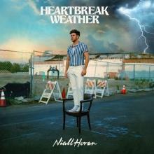Heartbreak Weather(SPR) - de Niall Horan