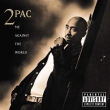 Me Against the World - de 2 PAC