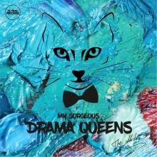 My Gorgeous Drama Queens - de The Motans