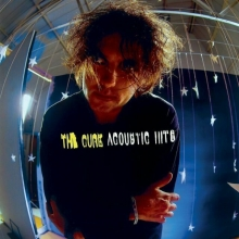 Acoustic Hits - de The Cure